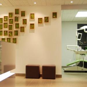 cdnd_img_clinique_06